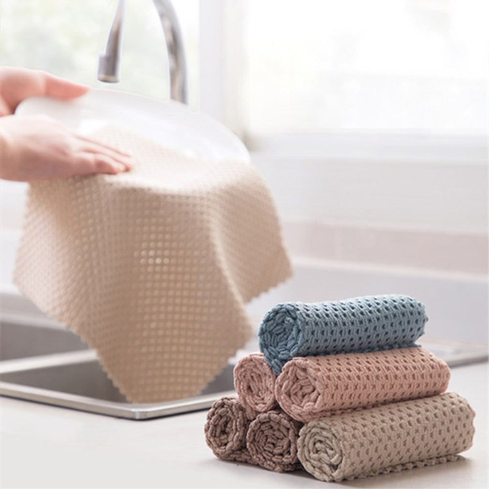 Kitchen-Microfiber-Cleaning-Towel.jpg