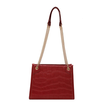womens-chain-shoulder-bag.jpg