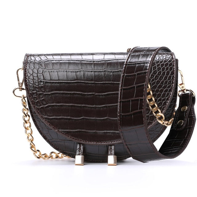 Women's-PU-Leather-Small-Chains-Vintage-Shoulder-Bags.jpg