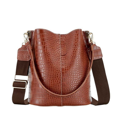 Women-Alligator-Shoulder-Bag.jpg
