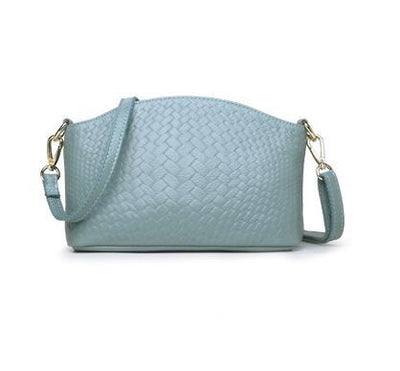 Flap Style Shoulder Bag