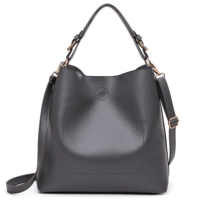 Women-PU-Leather-Bucket-Shoulder-Bag.jpg