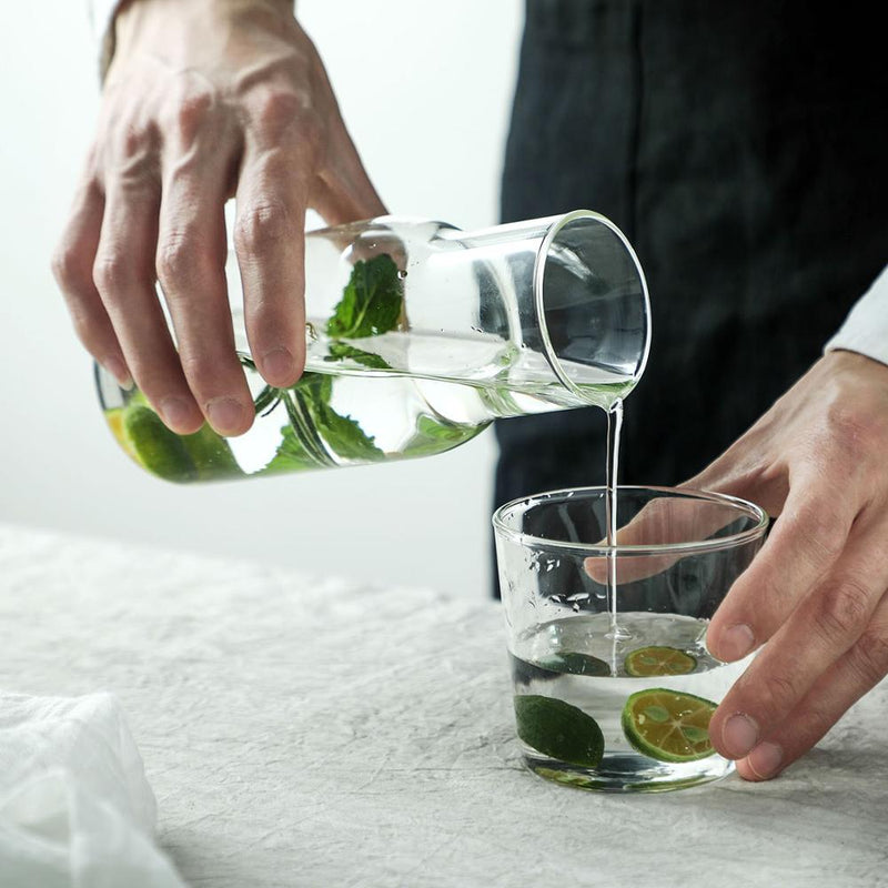 2-In-1-High-Borosilicate-Glass-Water-Jug.jpg