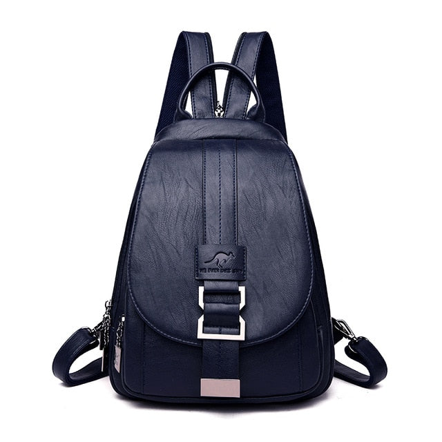 Women-Casual-PU-Leather-Backpack.jpg