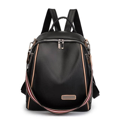 Teenage-Girls-PU-Leather-School-Shoulder-Bag.jpg