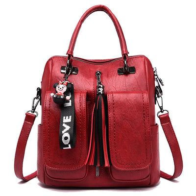 Women's-Leather-Travel-Anti-Theft-Backpack.jpg