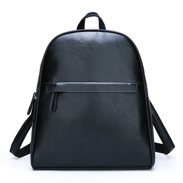 vintage-shoulder-bags-leather-backpacks.jpg