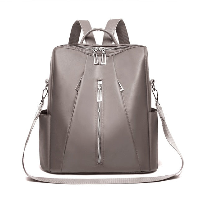 Women's-Mother-Nylon-Casual-Travel-Backpacks.jpg