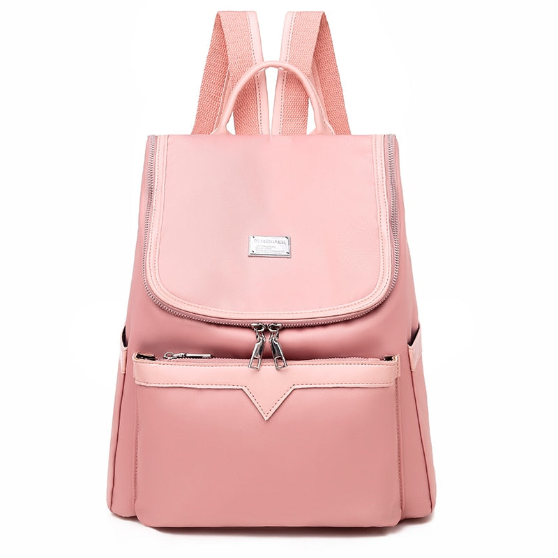 Korean-Style-Pink-Cute-Girl-Backpack.jpg