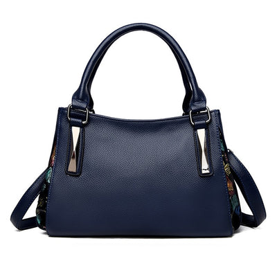 Casual Tote Shoulder Crossbody Bag