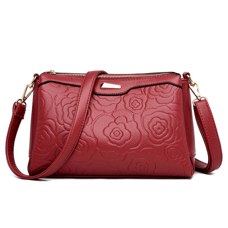 Women's-Famous-Brands-Soft-Leather-Bags.jpg