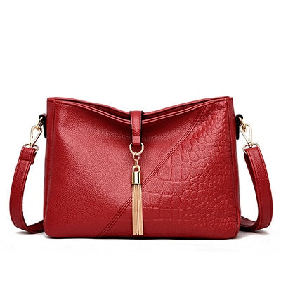 Women's-PU-Leather-Tassel-Shoulder-Bag.jpg