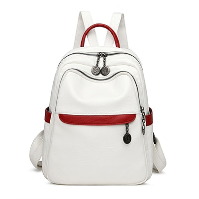 anti-theft-women-backpacks-popular-luxurious-bag.jpg