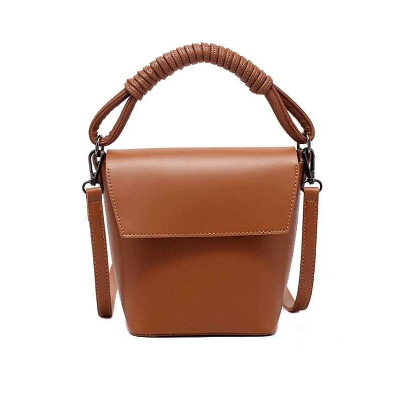 Women's-Retro-Messenger-Bag.jpg