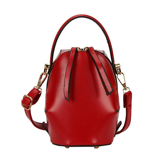 Women-Shoulder-Youth-Bucket-Bag.jpg