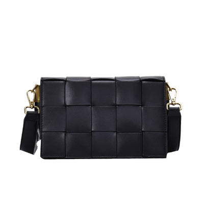 Women's-Imitation-Leather-Square-Small-Bag.jpg