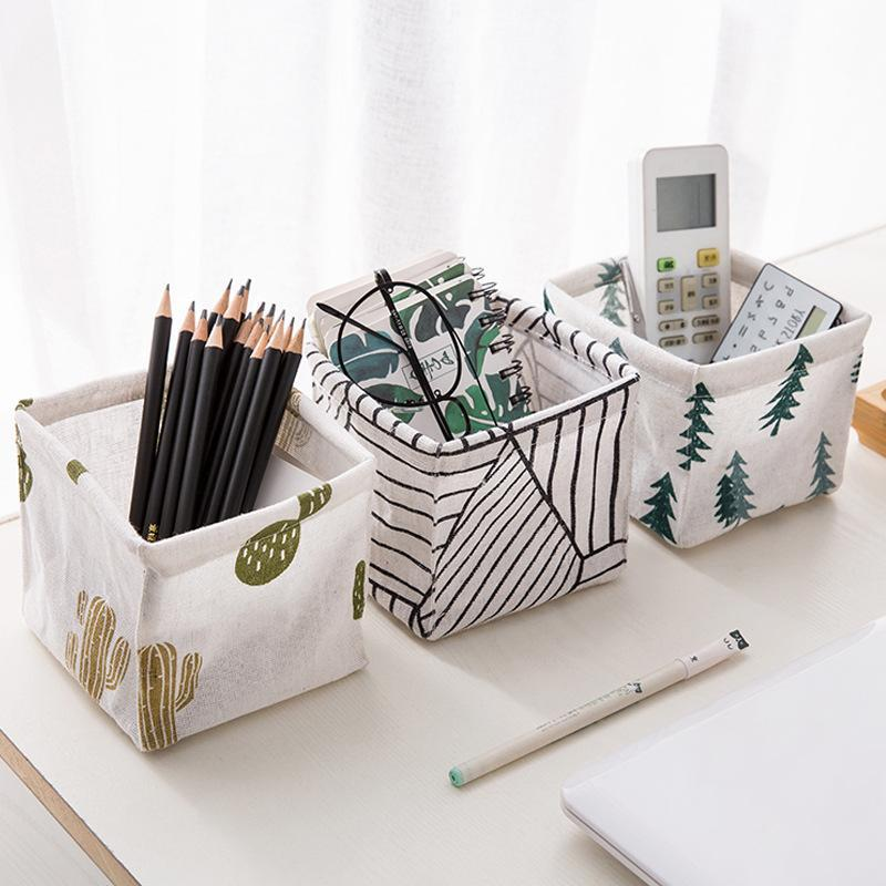 Cute-Printing-Desktop-Storage-Basket.jpg