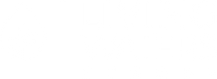 Living Waters Europe