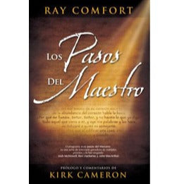 The Way of the Master - Spanish (Los Pasos del Maestro)