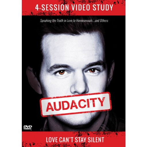 Audacity 4-Session Video Study MP4 Download