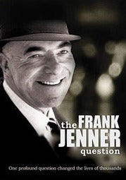 The Frank Jenner Question MP4 download