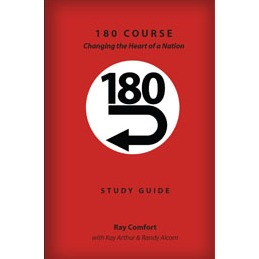 180 Course study guide
