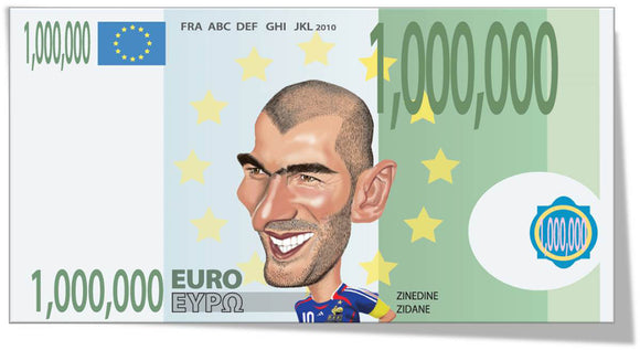 French Euro Million (Football)