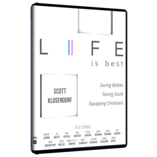 Life is Best: The Complete Series DVD