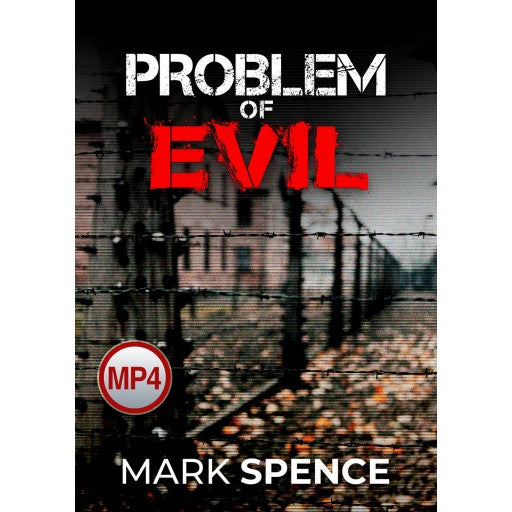 Problem of Evil MP4 Download