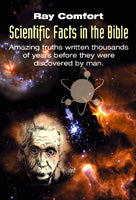 Scientific Facts in the Bible - Booklet (CLEARANCE)
