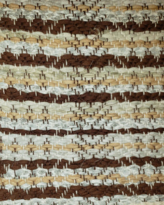Shades of Brown Rug