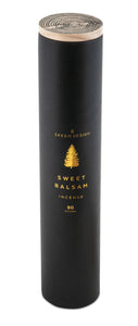 INCENSE TUBE - SWEET BALSAM