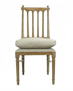BARNABY SIDE CHAIR