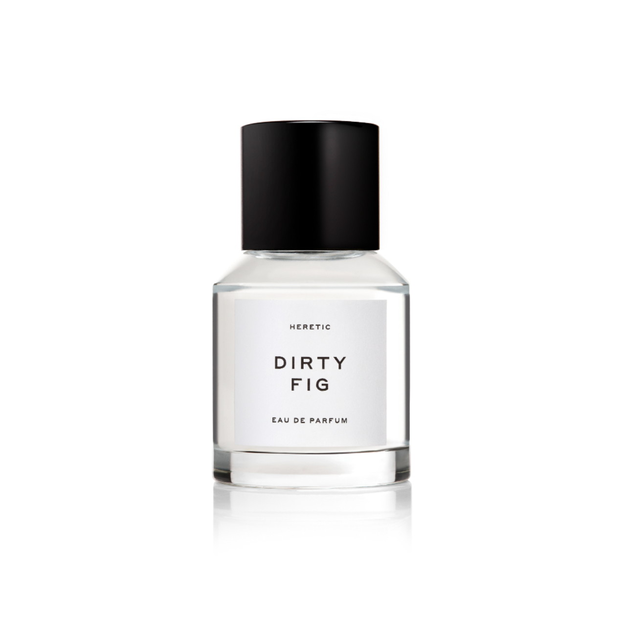 DIRTY FIG - 50ML