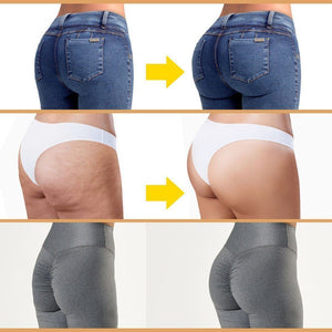 Butt Lift Shaping Patch (8pcs/set)