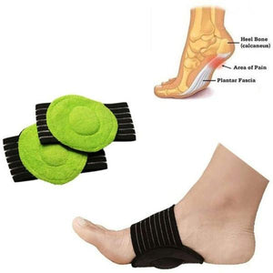 OrthoPro Brace Support