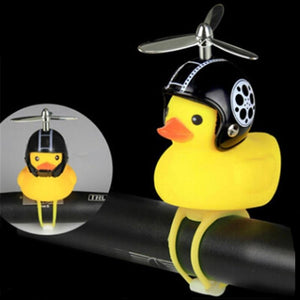 2020 Bicycle Duck Bell