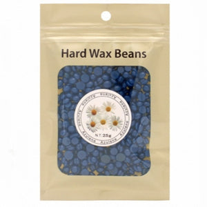 Painless Waxing Beans