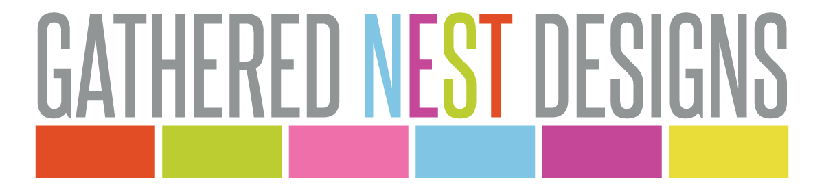 Gathered Nest Designs