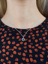 Load image into Gallery viewer, Midas Necklace