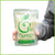 300ml Kai Carrier food pouch.