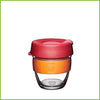 Small KeepCup Brew - 227ml/8oz