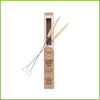 CaliWoods - Straw Cleaner Brush - Pack of 2