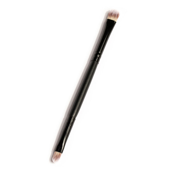 Black Lash Cleaning Brush