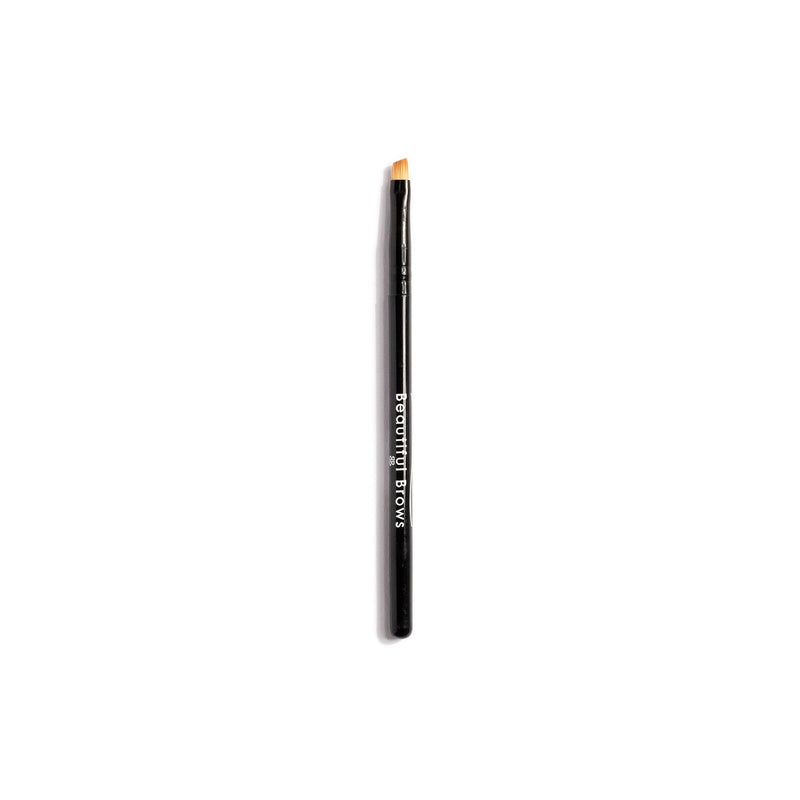 Lash Bomb USA - Brow Definer Brush