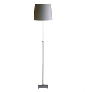 ADJUSTABLE STANDING LAMP