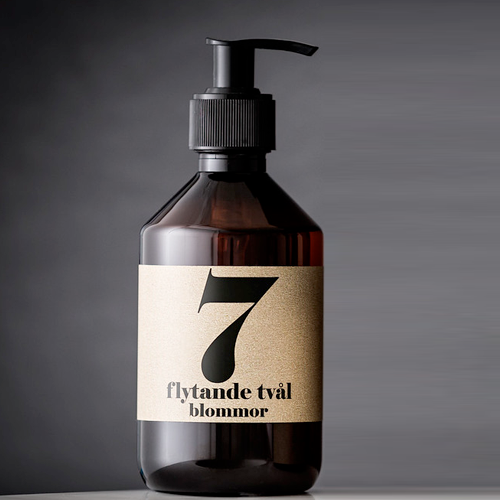 TERRIBLE TWINS HAND/BODYWASH