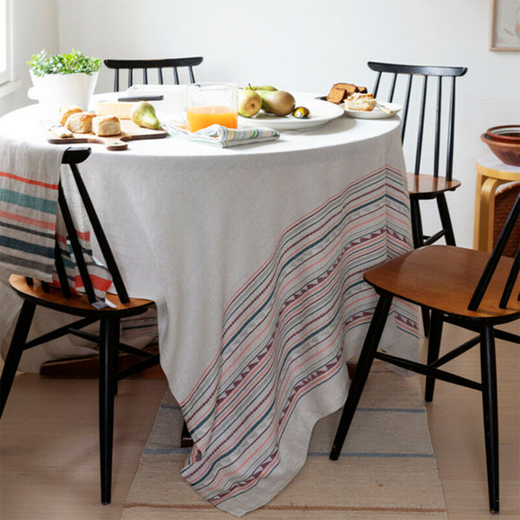 LAPUAN KANKURIT WATAMU TABLECLOTH / BLANKET