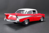 "Chevrolet 1957 Bel Air ""Street-Strip"""