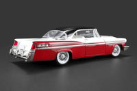 Chrysler 1956 New Yorker St. Regis
